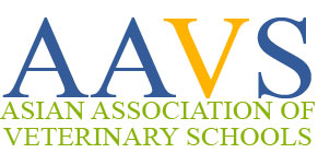 AAVS (Asian Association of Veterinary Schools)